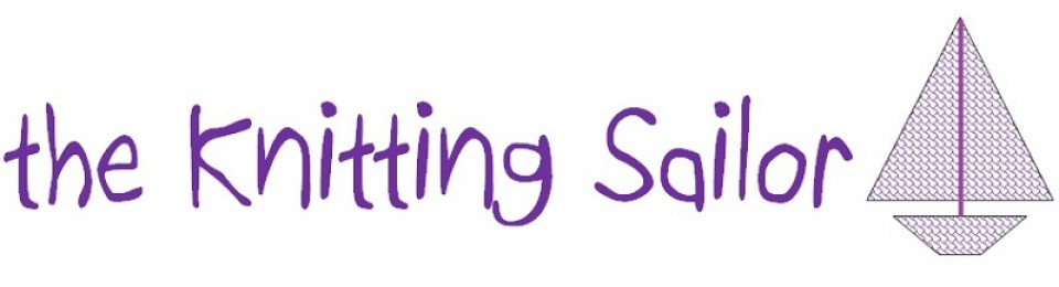 The Knitting Sailor